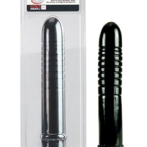 """SE6857-03 CL Colt – 14"""" Thruster – Black SALE PRICED WHILE STOCK LASTS"""