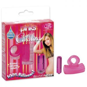 7086 Pinks Catalina SALE PRICEDWHILE STOCK LASTS
