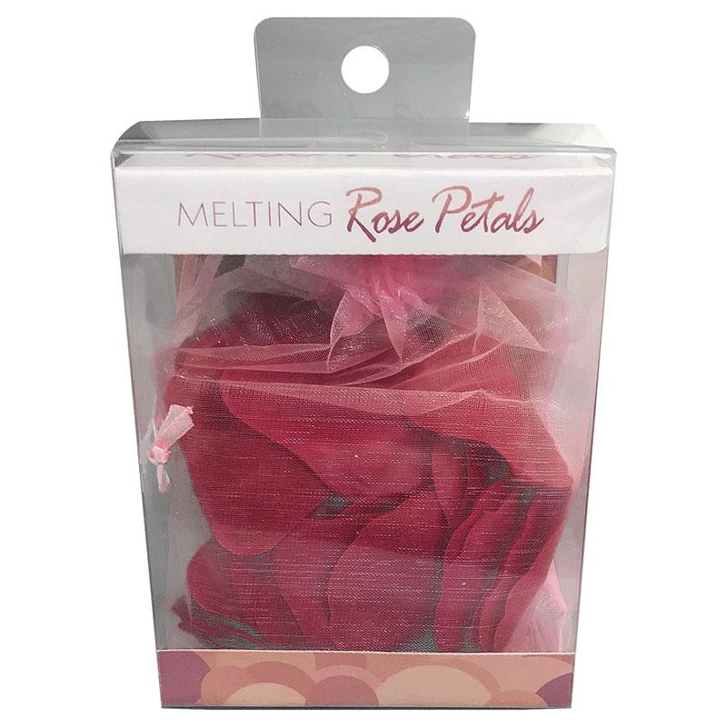 BGR231 Kheper Games Melting Rose Petals