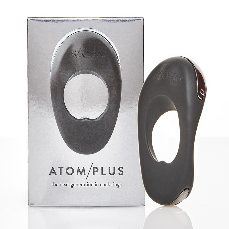 H1200 Hot Octopuss Atom Plus  NO FURTHER DISCOUNTS APPLY