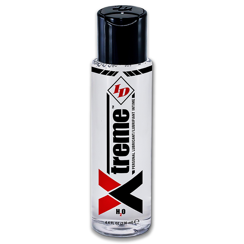 ID2102 ID Lubricants 4.4 oz. Xtreme Lube