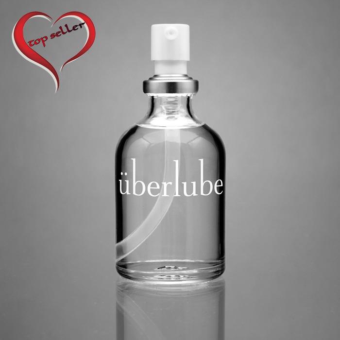 UB1010 UberLube 50 ml