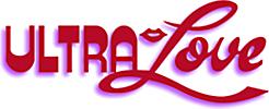 Ultra Love Products Ltd.